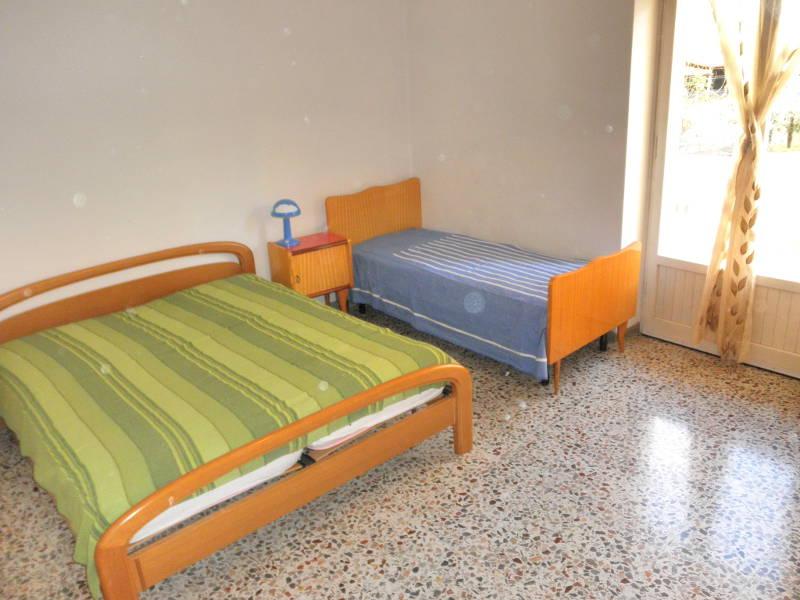 Cod 061 agenzia immobiliare rossella - Agenzia immobiliare levanto ...