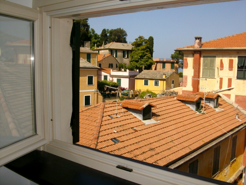 Cod 002 agenzia immobiliare rossella - Agenzia immobiliare levanto ...
