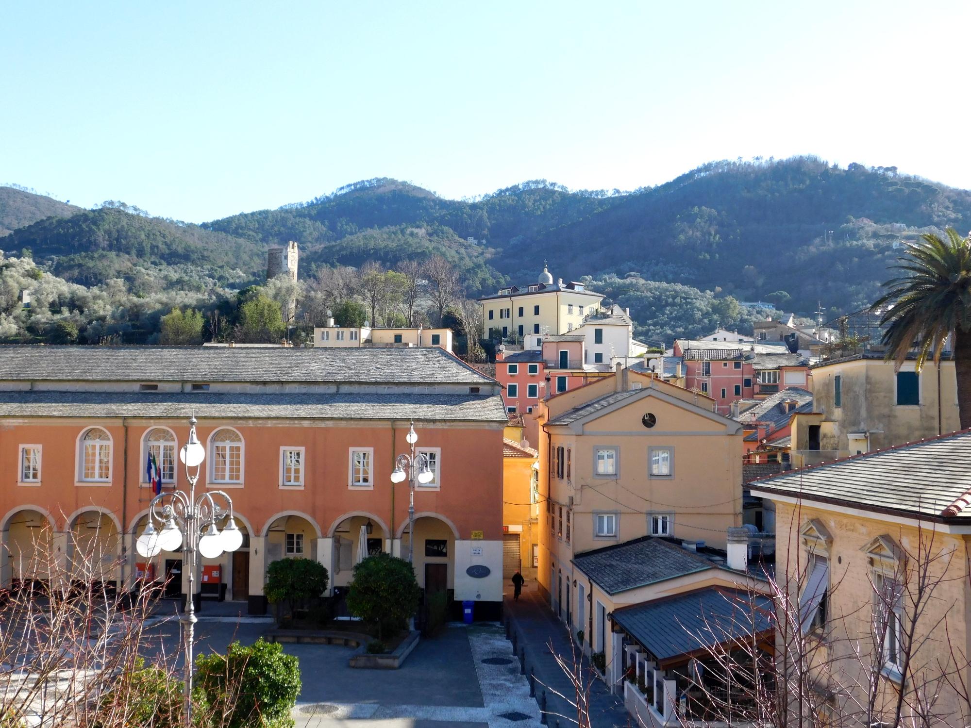 Cod 014 agenzia immobiliare rossella - Agenzia immobiliare levanto ...