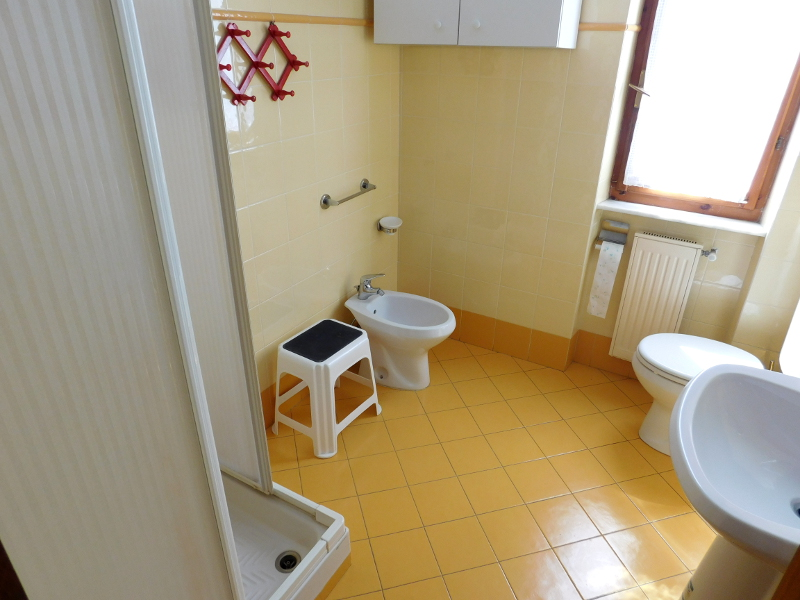 Cod 051 agenzia immobiliare rossella - Agenzia immobiliare levanto ...