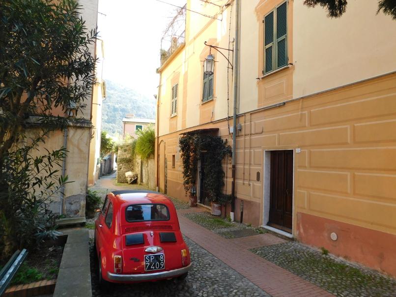 Cod 040 agenzia immobiliare rossella - Agenzia immobiliare levanto ...
